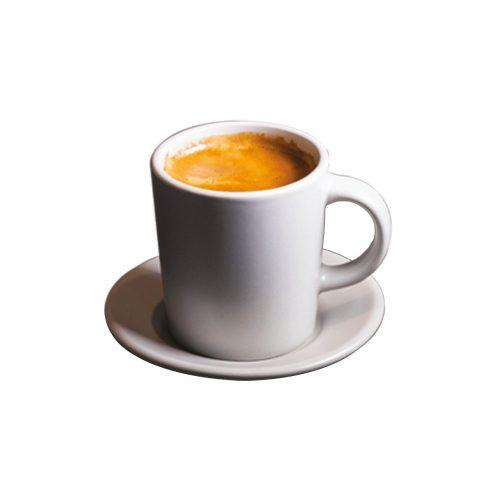 Espresso(60ml)