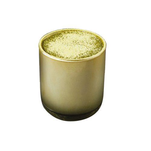 Green Tea Espresso
