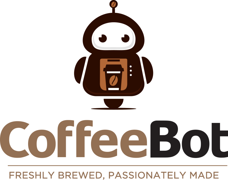 Coffeebot Holdings Sdn Bhd